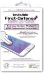 Qmadix Invisible First-Defense Glass Nano Glass with Insurance