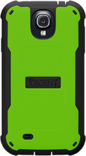Trident Galaxy S4 Cyclops Case