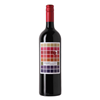 Charton-Hobbs Santa Carolina Colour Sel Cab Mer 1000ml