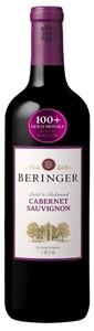 Mark Anthony Group Beringer Main & Vine Cab Sauvignon 750ml