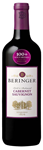 Mark Anthony Group Beringer Main & Vine Cab Sauvignon 750ml