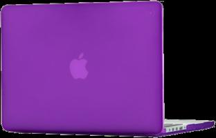 "Speck MackBook Pro 13"" SmartShell"