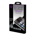 IShieldz iPhone 12 Mini iShieldz Tempered Glass Screen Protector