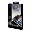 IShieldz iPhone 12 Mini iShieldz Tempered Glass Screen Protector
