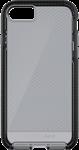 Tech21 iPhone 8/7 Evo Check Case