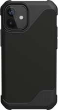 UAG iPhone 12 Mini Metropolis LT Case