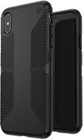 Speck iPhone XS Max Presidio Grip Case