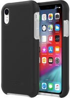 Incipio Aerolite Protective Case for iPhone XR