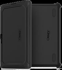 OtterBox Verizon Ellipsis 10HD Defender Case