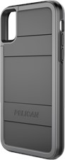 Pelican iPhone X Protector Case