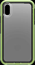 LifeProof iPhone XR Slam Case