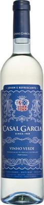 Philippe Dandurand Wines Aveleda Casal Garcia Vinho Verde 750ml