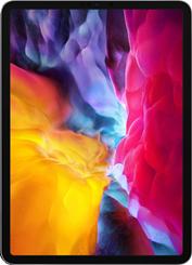 Apple iPad Pro 11 (2020)
