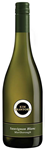 Not Represented Kim Crawford Sauvignon Blanc 750ml