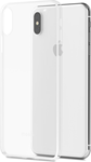 Moshi iPhone XS Max Superskin Case