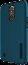 Incipio LG K20/K20v/K20 Plus/Harmony/Grace LTE Dualpro Hard Shell Case