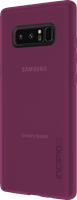 Incipio Galaxy Note8 NGP Case