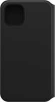 OtterBox iPhone 11 Pro Max  Stradavia Case