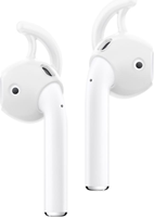 Spigen Teka Earhooks For Apple Airpods