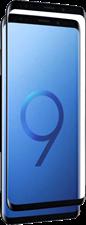 zNitro Galaxy S9 Nitro Glass