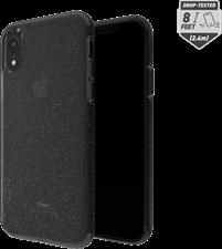 SKECH iPhone XR Matrix Sparkle Case