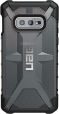 UAG Galaxy S10e Plasma Series Case
