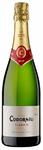 Andrew Peller Import Agency Codorniu Clasico Brut 750ml