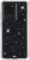 Case-Mate Galaxy S20 Ultra Sheer Crystal Case