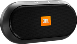 JBL TRIP Handsfree Car Kit