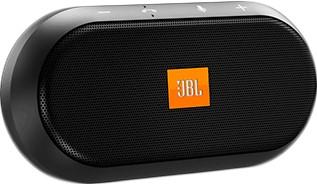 JBL TRIP Handsfree Car Kit