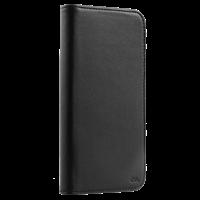 Case-Mate Galaxy S8 Folio Wallet Case