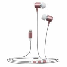 Helix - MFi Lightning Earbuds