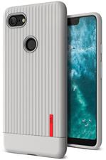 VRS DESIGN Google Pixel 3 XL Single Fit Label