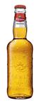Sleeman Distributors 6B Sleeman Cream Ale 2046ml