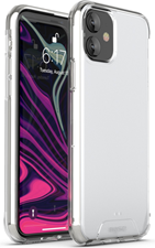 Base IPhone 11 B-Air Crystal Clear Slim Protective Case