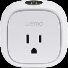 Belkin WeMo Insight Switch