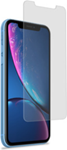 PureGear iPhone XR Ultra Clear HD Tempered Glass Screen Protector w/ Applicator Tray
