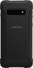 Element Case Galaxy S10+ Rally Case
