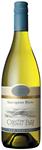 Delegat's Wine Estate Oyster Bay Sauvignon Blanc 750ml