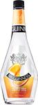 Corby Spirit & Wine Mcguinness Triple Sec 375ml