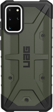 UAG Galaxy S20 Plus Pathfinder Case