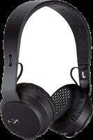 House of Marley Rebel On Ear Bluetooth Headphones