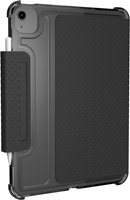 UAG - iPad Air 10.9 (2020) (4th Gen)/Pro 11 (2020/2019/2018) Lucent Series Case