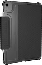 UAG - iPad Air 10.9 (2020) (4th Gen)/Pro 11 (2020/2019/2018) Lucent Series Case