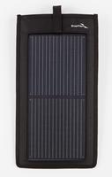 EnerPlex Universal EnerPlex (3W) Kickr II Portable Solar Charger