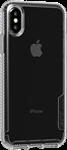 Tech21 iPhone XS/X Tech21 Pure Clear Case