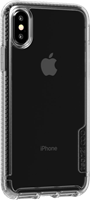 Tech21 iPhone XS/X Tech21 Pure Clear Case
