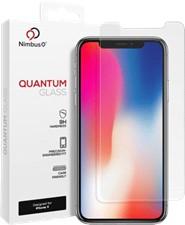 Nimbus9 iPhone X Quantum Glass