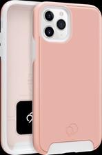 Nimbus9 iPhone 11 Pro / Xs / X Cirrus 2 Case