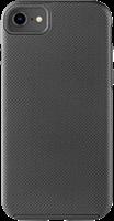 XQISIT iPhone 8/7 Armet Protective Case
